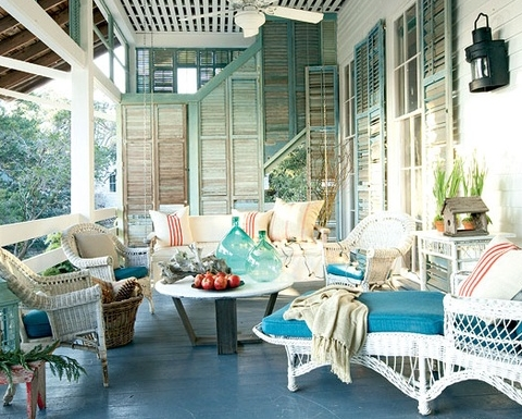 coastal-outdoor-living-room