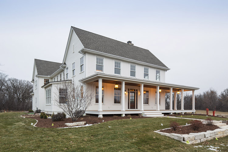 contemporary-farmhouse-plans-new-with-photo-of-contemporary-farmhouse-set-fresh-on-ideas