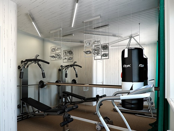 cool-home-gym-ideas-