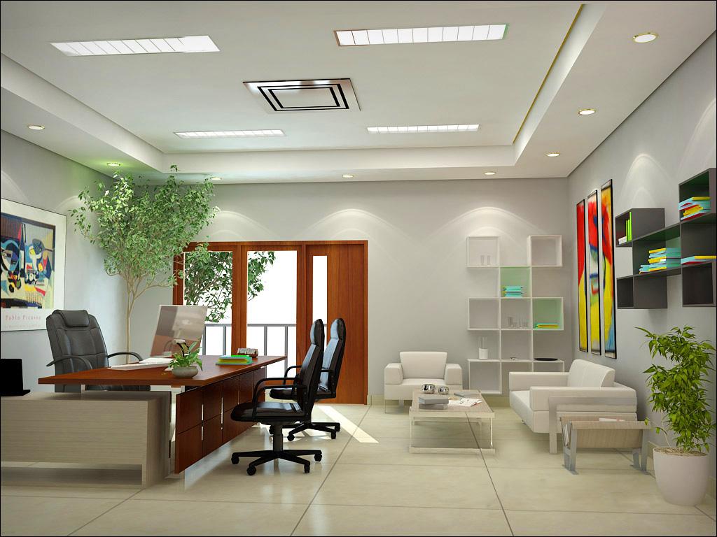 cool-home-office-interior-for-design-Gurgaon-Interior-Designing-Decoration-services-call-9999-40-20-80