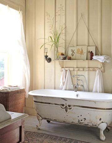 country-cool-decor-country-farmhouse-bathroom