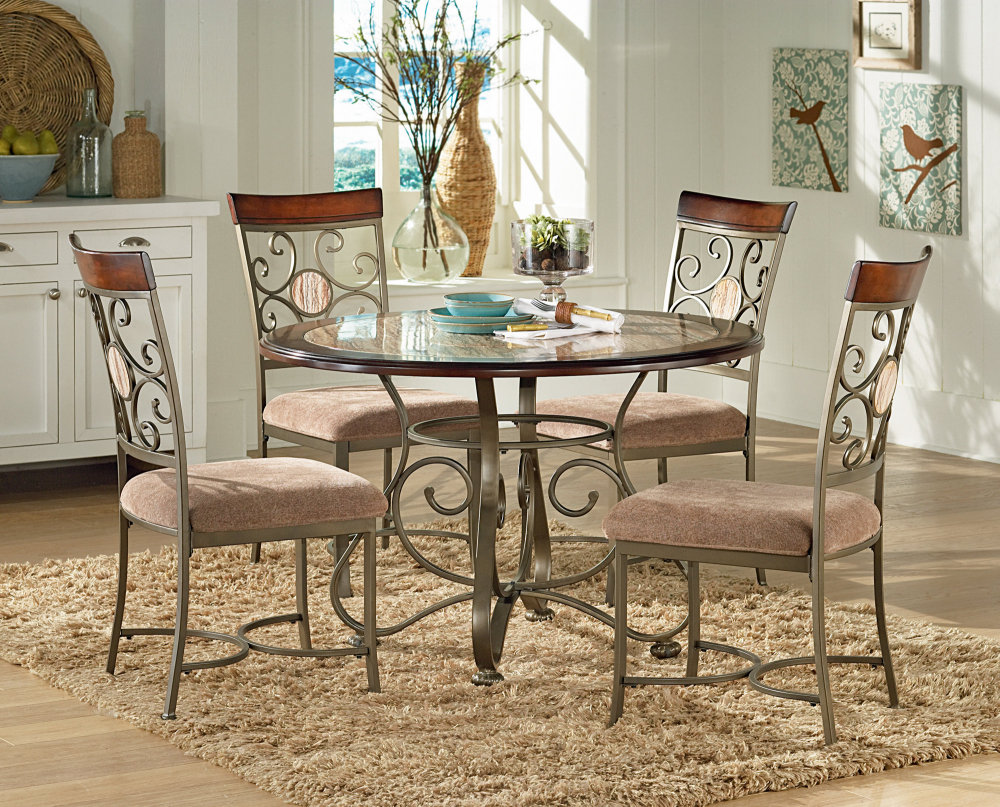 dining-room-sets-home-design