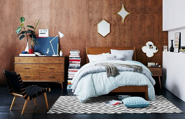 ebb07__Mid-century-style-bedroom-from-West-Elm