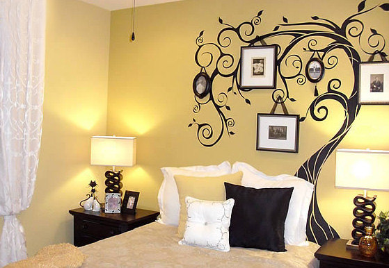 elegant-windy-tree-wall-decal-bedroom-