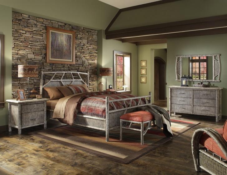 exceptional-rustic-bedroom-design-