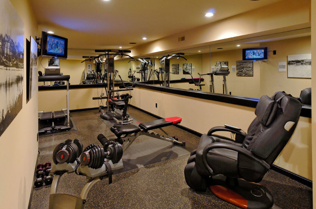 fantastic-spacious-home-with-private-gym