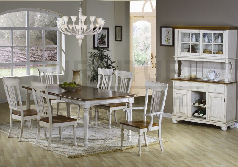 farmhouse table and chairs, chairs, farmhouse table