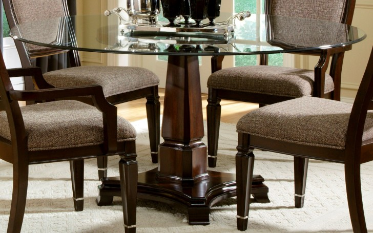 glass-tables-ream-dining-room-728x455