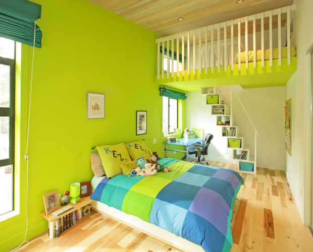 Wow Decor : bright room colors - amorenlinea.org