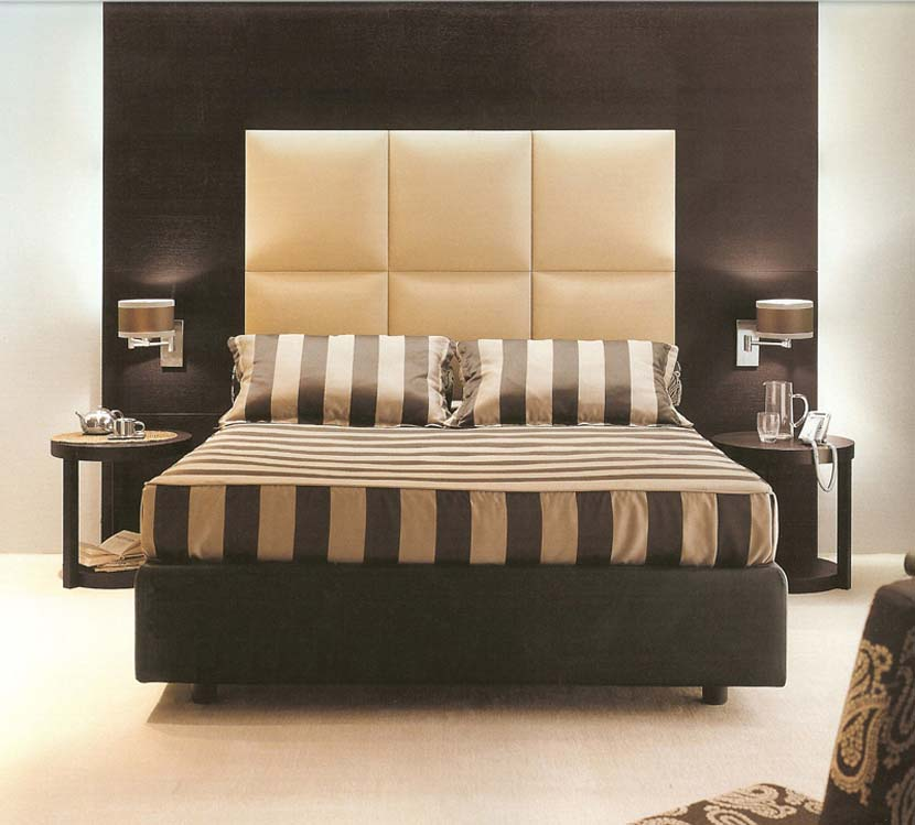 headboards-for-king-size-beds