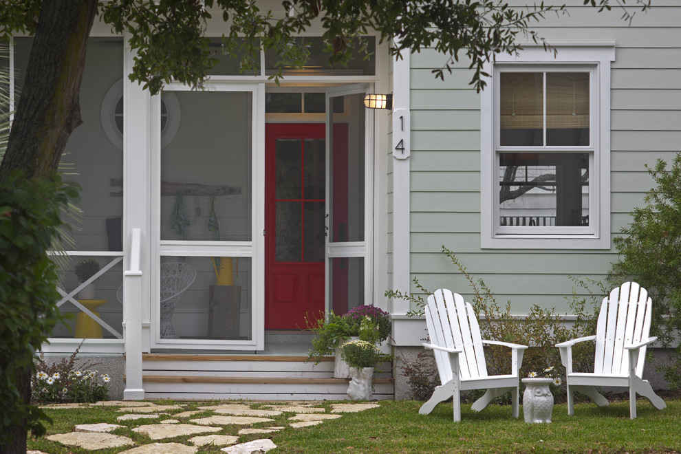 home-depot-french-door-screens-beach-style-entry-with-transom-window