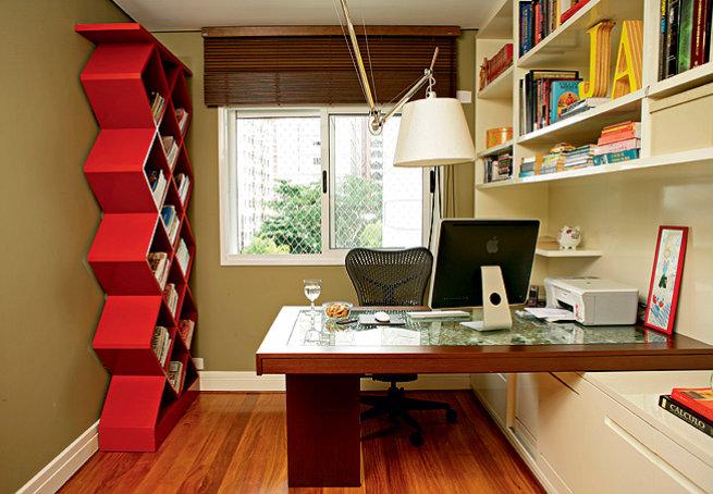 home-office-design-ideas-photos-inspiration-decoration-on-home-gallery-design-ideas
