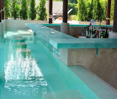 Pool Patio Decorating Ideas Budget