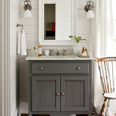 idea-house-master-bathroom