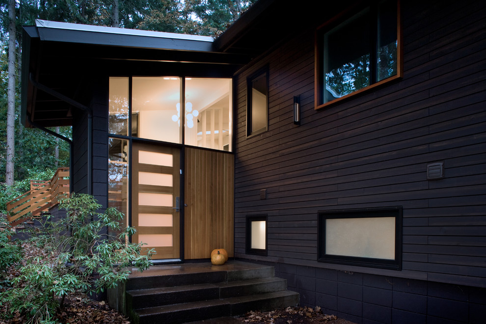 ideas-Entry-Midcentury-