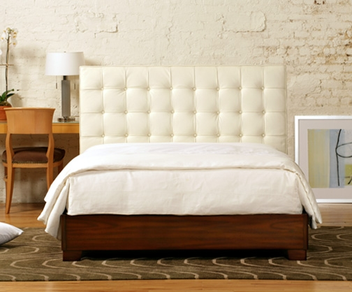 incredible-leather-headboards-offer