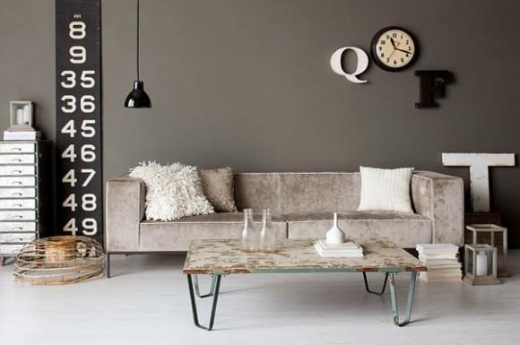 industrial-design-room