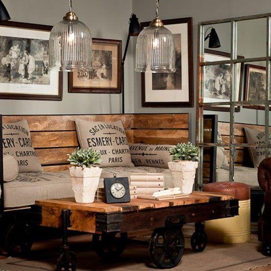 industrial-living-room-designs-