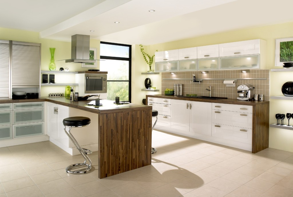 inspirational-modern-kitchen-design-ideas-