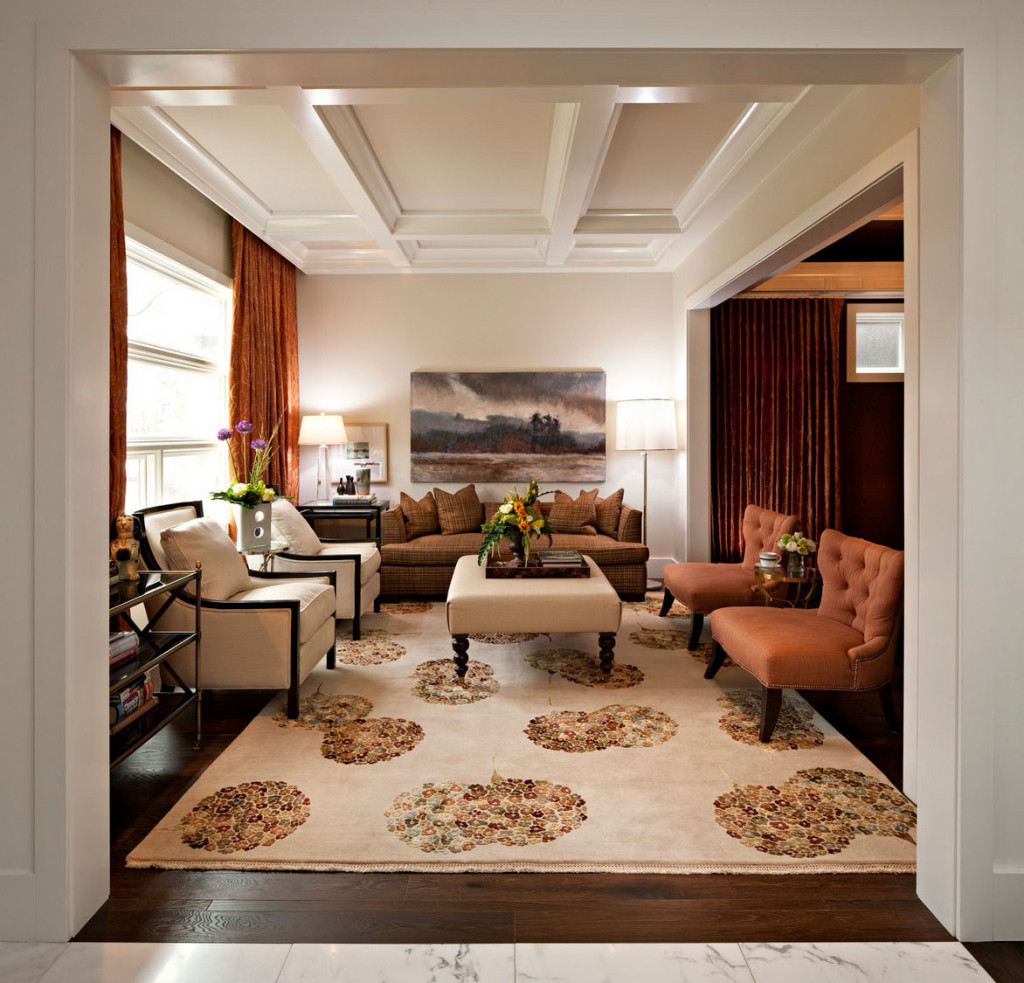 interior-home-designer-astonishing-decoration-