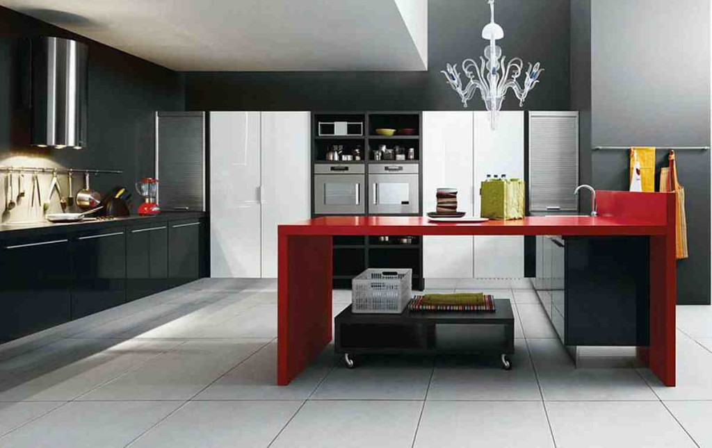 kitchen-interior-enticing-italian-kitchen-cabinet-design-