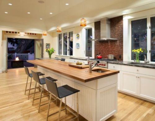 kitchen-island-