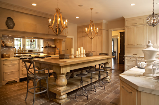 kitchen-island-ideas-