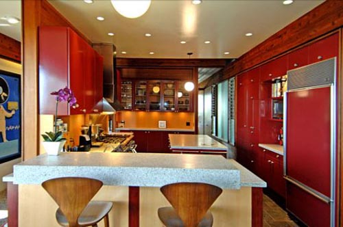 la-mid-century-modern-house-kitchen-design