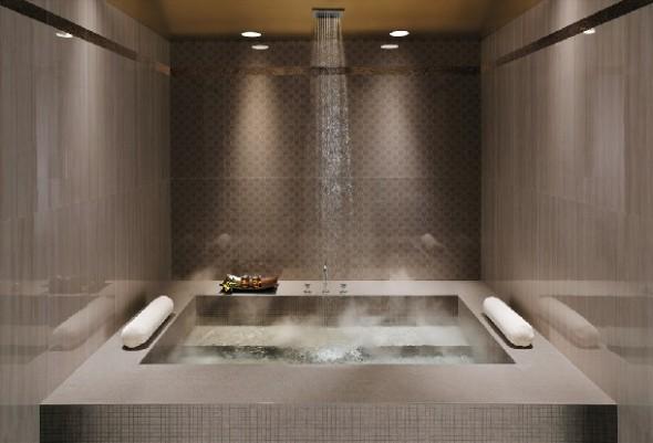 luxury-bathroom-showers