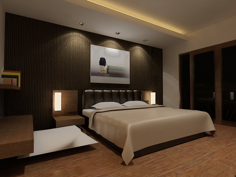 master-bedroom-interior-design-ideas-
