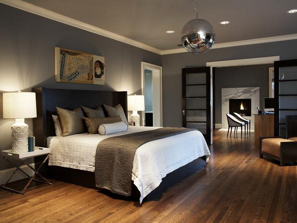 master modern-master-bedroom-ideas-