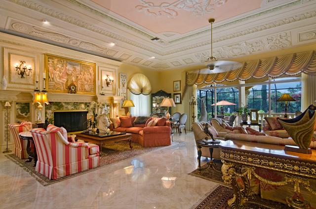 mediterranean-living-room-design-ideas-