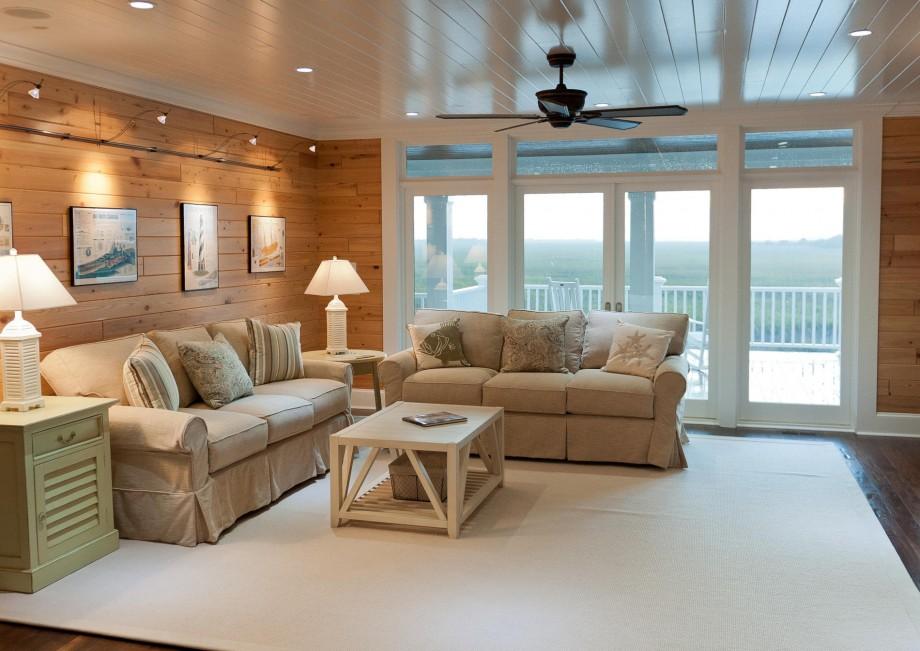 breathtaking mediterranean style living room | 30 Amazing Mediterranean Living Design Ideas | Wow Decor