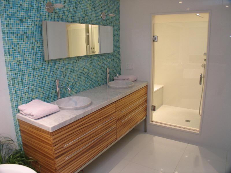 mid-century-bathroom-2-awesome-design