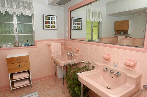 mid-century-bathroom-3-design-inspirations