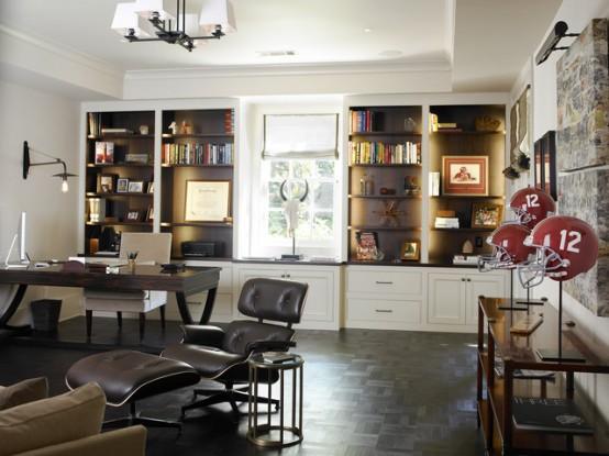 mid-century-home-office-interior-design-