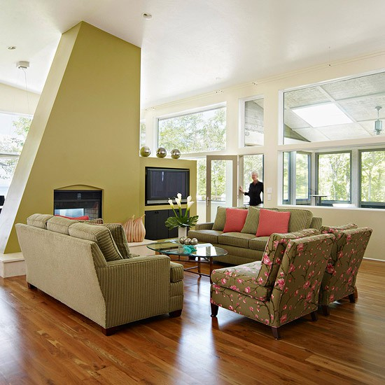 mid-century-living-rooms-