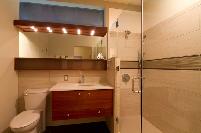 mid-century-modern-bathroom-4-amazing-ideas
