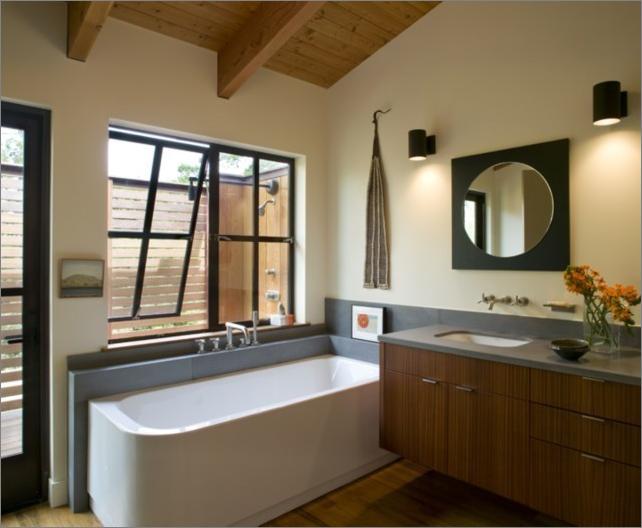 mid-century-modern-bathroom-design-ideas-inspiration-553846