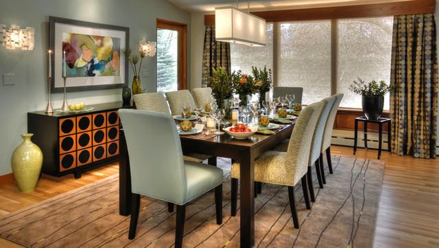 mid-century-modern-dining-