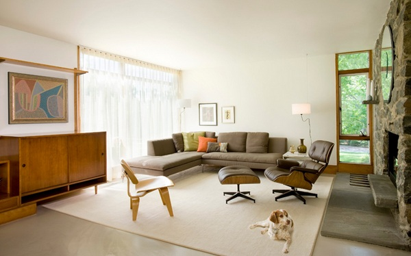 mid-century-modern-living-rooms,
