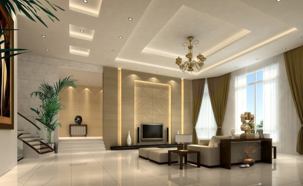 minimalist-living-room-with-simple-modern-ceiling-interior-designs