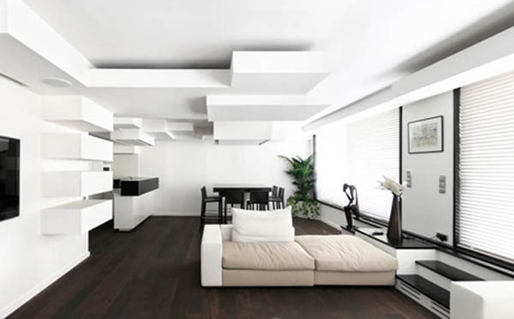 modern-ceiling-design-ideas-