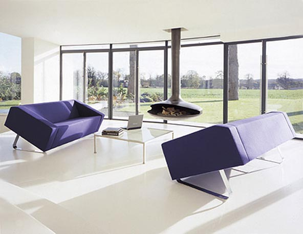 21 Awesome Contemporary Furniture – Wow Decor