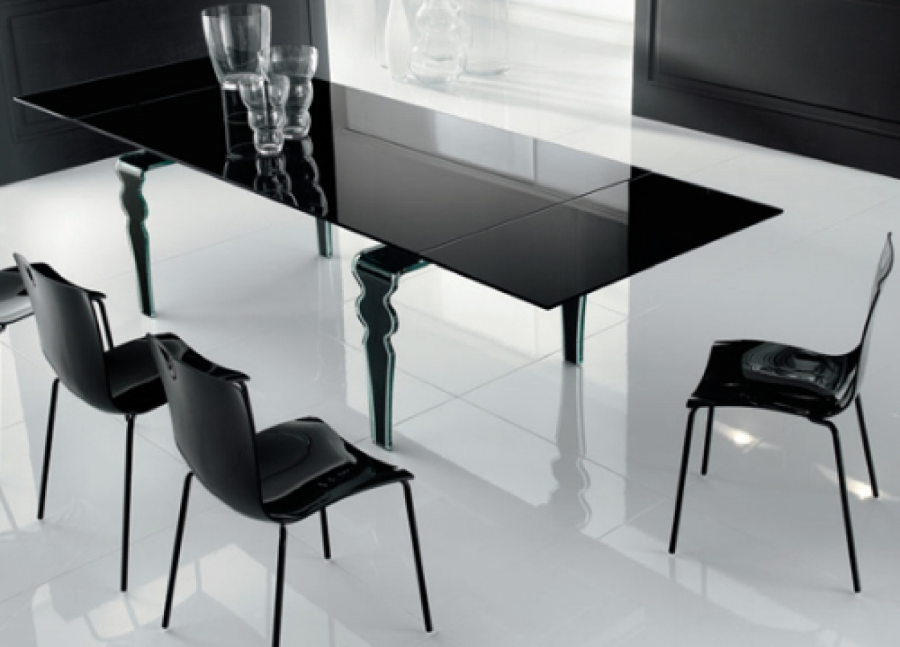 modern-dining-room-furniture-