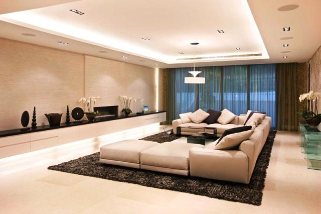 modern-home-decor