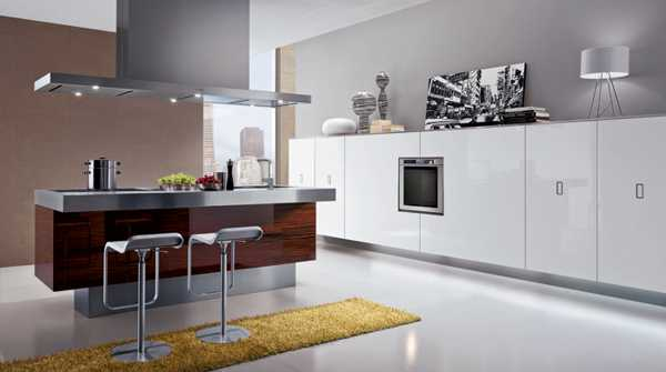 modern-kitchen-islands-peninsula-design-ideas-dining-area