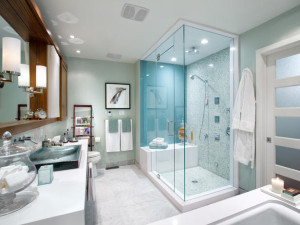 modern-master-bathroom-plan-