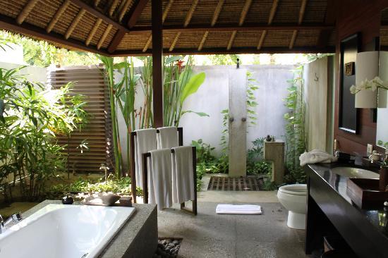 open-bathroom