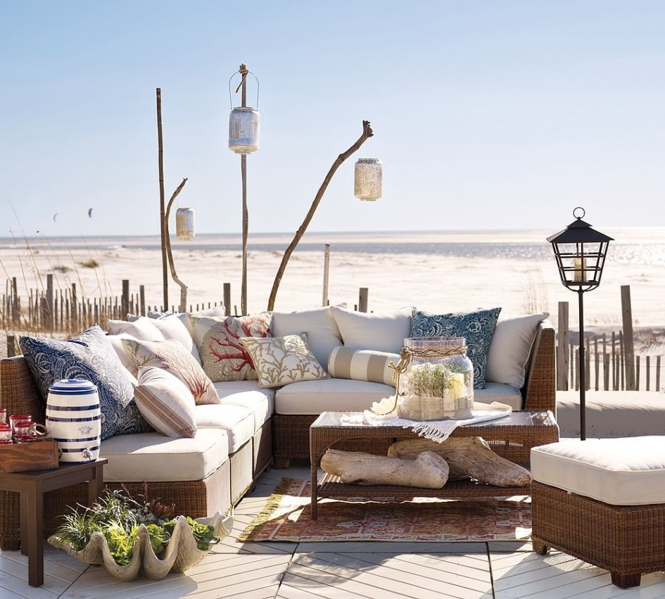 outdoor-design-of-pottery-barn-beach-furniture-setting_rattan-sofa-for-outdoor-pottery-barn-style-furniture-design